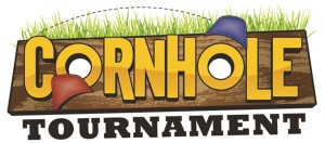 Cornhole-Tournament