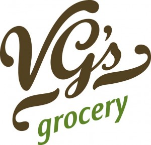 VGs_Grocery_Color