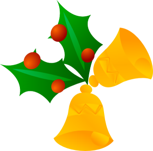 ivy-clipart-christmas-1