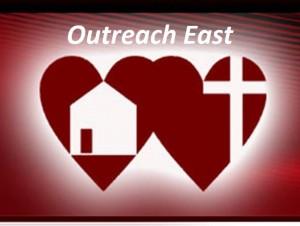 outreach - new